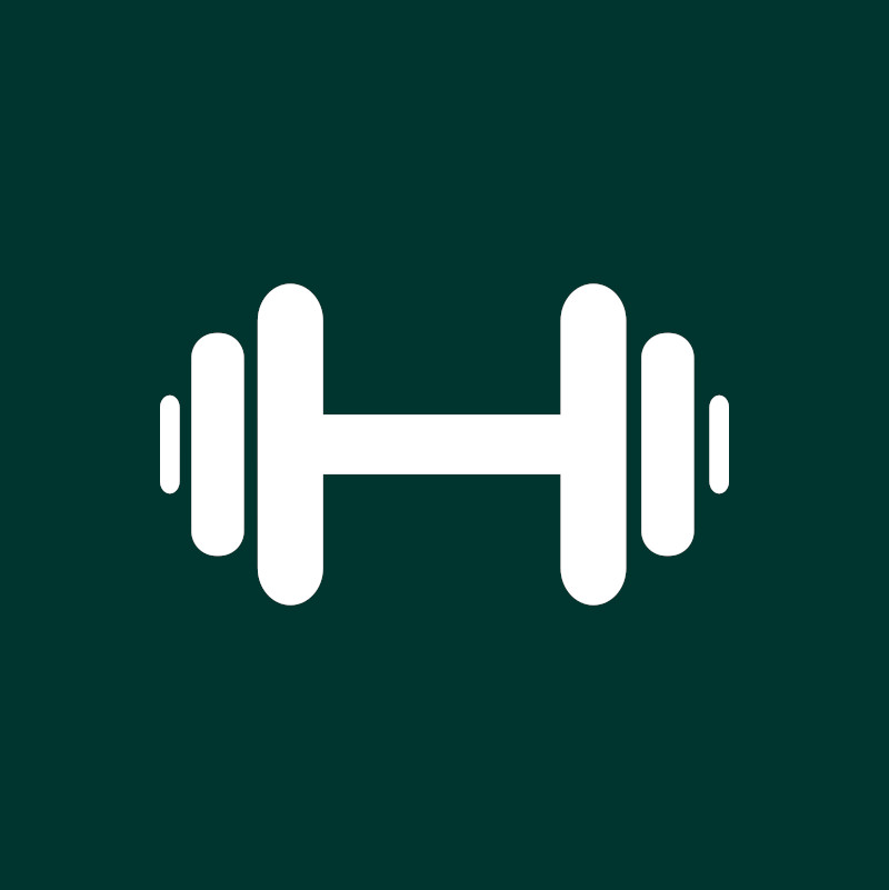 gym profile Image